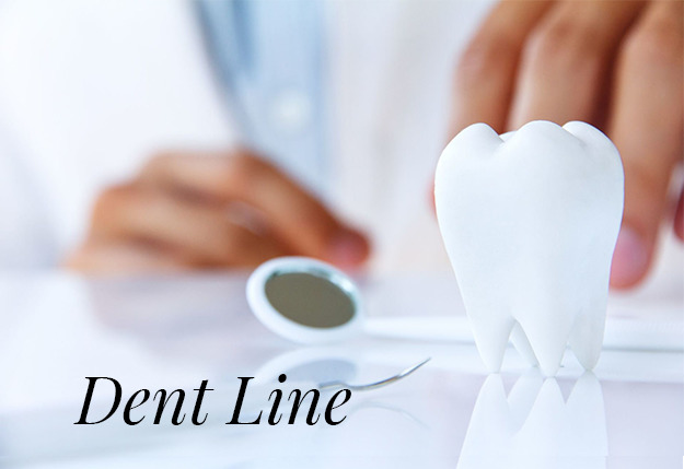 dentline WordPress implementation